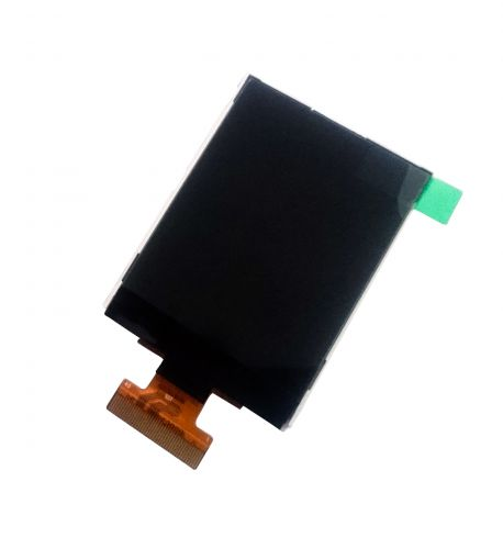 2.1 Inch LCD replacement display for Satellite Meter DVB-S/S2 Satlink WS-6933